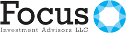 Focus Investment Advisors LLC